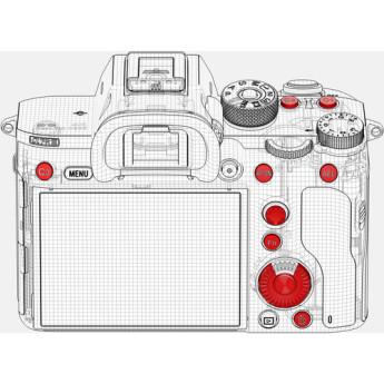 Sony ilce7rm3 b 21