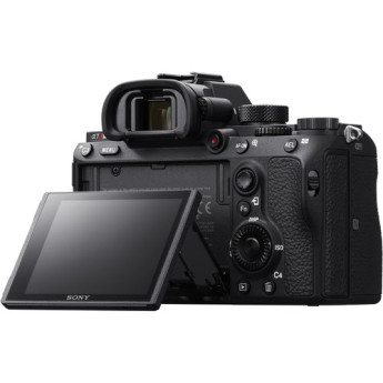 Sony ilce7rm3 b 8