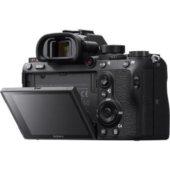 Sony ilce7rm3 b 9