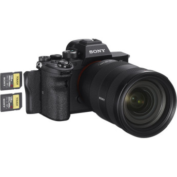 Sony ilce7rm4 b 10