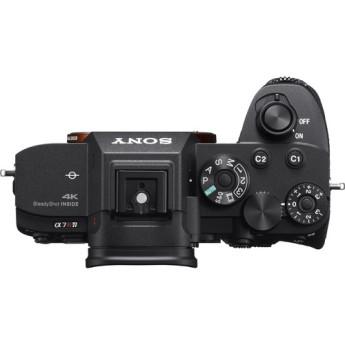 Sony ilce7rm4 b 3