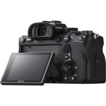 Sony ilce7rm4 b 4