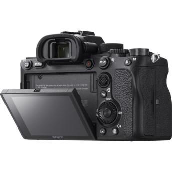 Sony ilce7rm4 b 5