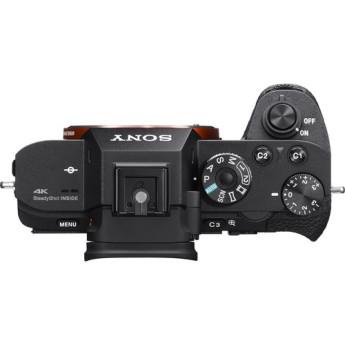 Sony ilce7sm2 b 8