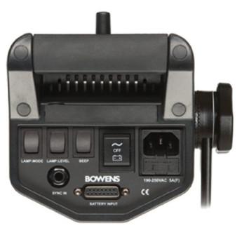 Bowens bw 4765txus 3
