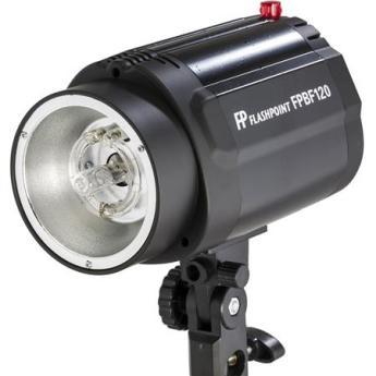 Flashpoint bf 120w k2 2