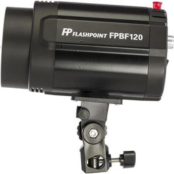 Flashpoint bf 120w k2 3