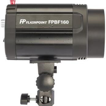 Flashpoint bf 160w k2 11