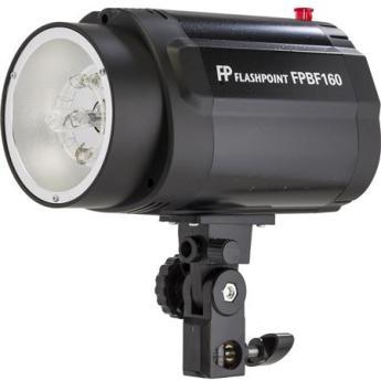 Flashpoint bf 160w k2 13