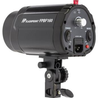 Flashpoint bf 160w k2 14