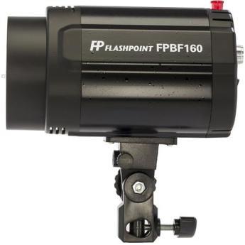 Flashpoint bf 160w k2 2