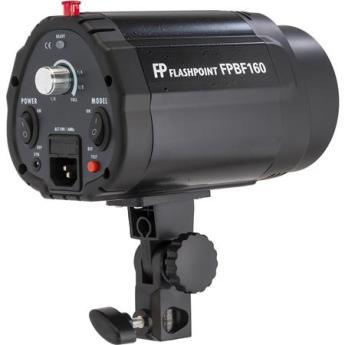 Flashpoint bf 160w k2 8