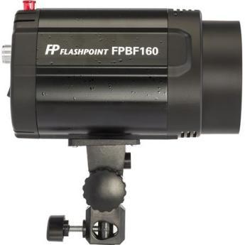 Flashpoint bf 160w k2 9