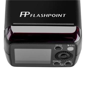 Flashpoint ev 200 z 7
