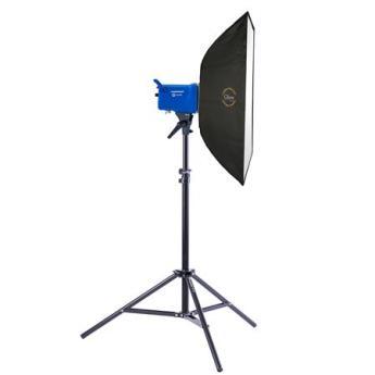 Flashpoint fp lf dg400 k3 1