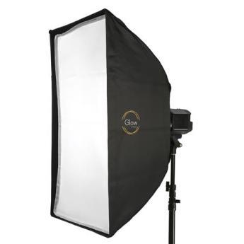 Flashpoint fp lf dg400 k3 3