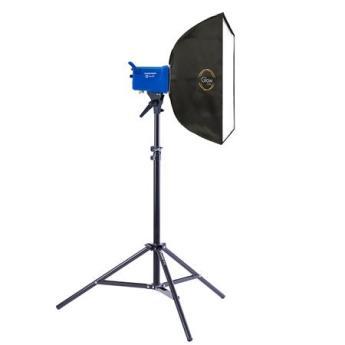 Flashpoint fp lf dg400 k4 1