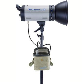 Flashpoint fp lf m1220 k1 1