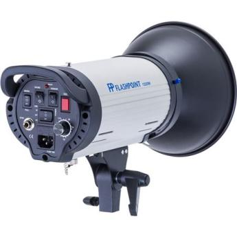 Flashpoint fp lf m1220 k1 5