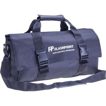 Flashpoint fp lf m1220 k1 9
