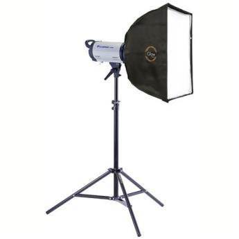 Flashpoint fp lf m1220 k4 1