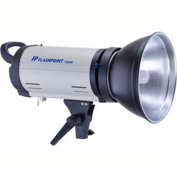 Flashpoint fp lf m1220 k4 2