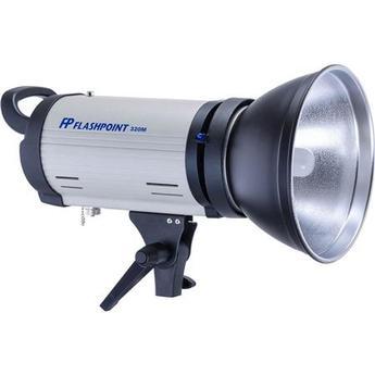 Flashpoint fp lf m320 k1 2