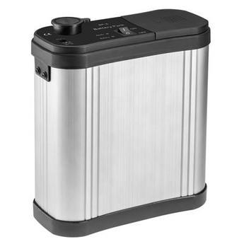 Flashpoint fp lf m320 k1 3