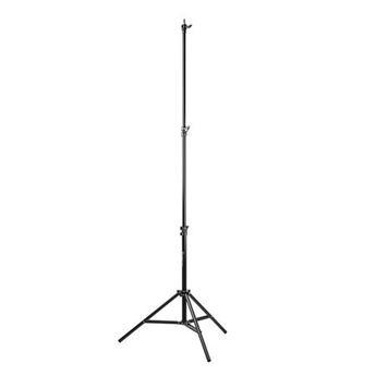 Flashpoint fp lf m320 k1 4