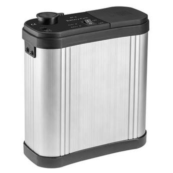 Flashpoint fp lf m320 k1 6