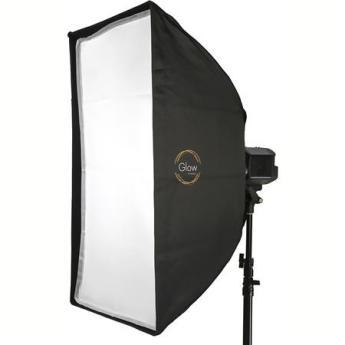 Flashpoint fp lf m320 k3 3