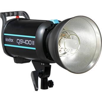 Godox qs400ii 1