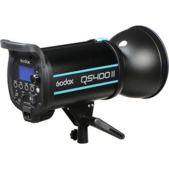 Godox qs400ii 5