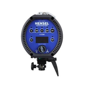 Hensel 8350 2