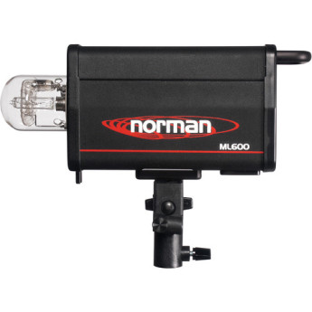 Norman 810650 2