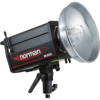 Norman 810653 1
