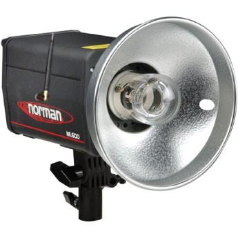 Norman 810653 2