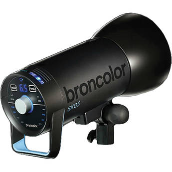Broncolor b 31 643 07 1