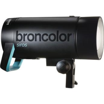 Broncolor b 31 643 07 2