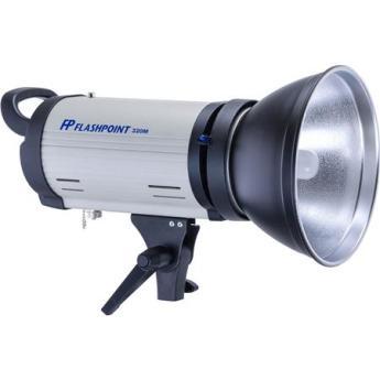 Flashpoint fp lf 320m 1