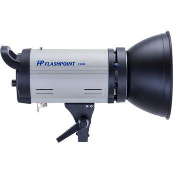 Flashpoint fp lf 320m 2