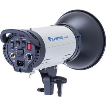 Flashpoint fp lf 320m 3
