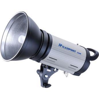 Flashpoint fp lf 320m 5