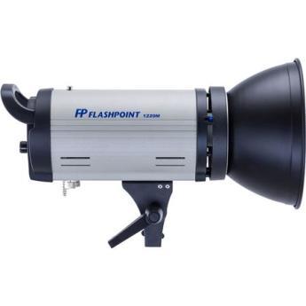 Flashpoint fp lf m1220 3