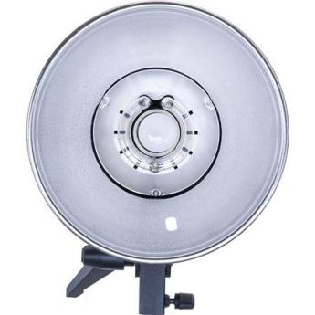 Flashpoint fp lf m1220 5