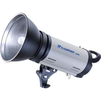 Flashpoint fp lf m1220 6