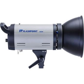 Flashpoint fp lf m620 2