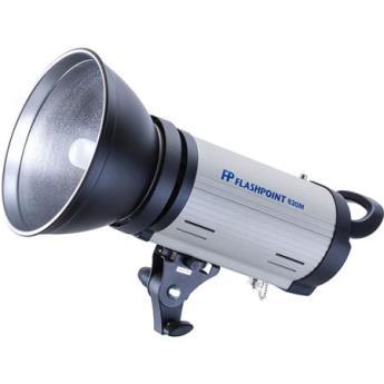 Flashpoint fp lf m620 5