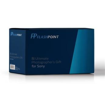 Flashpoint fp r2 gift s 2