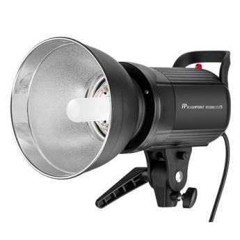 Flashpoint s 300 r2 1